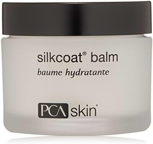 PCA SKIN Silkcoat Balm, 1.7oz.
