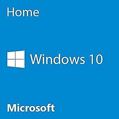 Windows 10 Home 32/64 Bits Product Key & Download Link,License Key Lifetime Activation