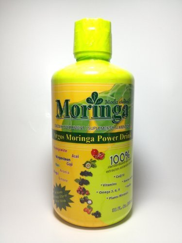 new-moringa-juice-power-drink-blend-with-acai-goji-noni-mangosteen-maqui-pomegranate-and-more