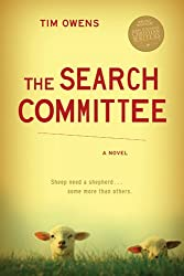 The Search Committee PB
