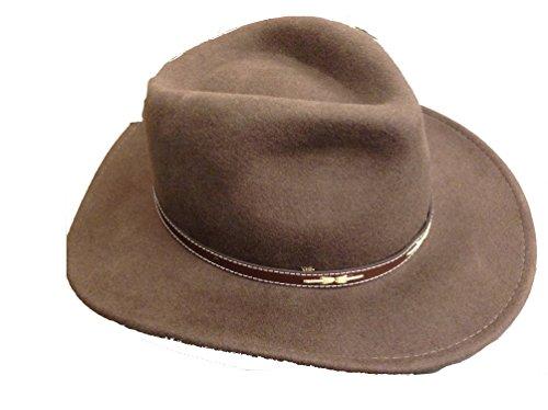 scala-mens-khaki-wool-felt-leather-band-outback-hat-khaki-large