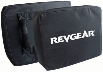 Revgear Kids Small Shield