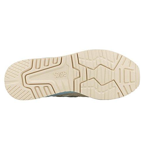 H6U9L Asics III Gris Blush Gel Lyte Sneakers Pack Women's OnWnU0
