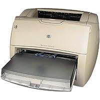 Hewlett Packard Refurbish Laserjet 1200n Laser Printer (C7048A)