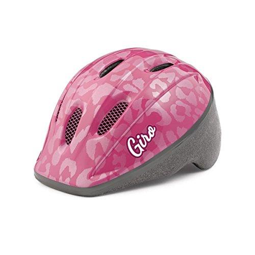 Giro Me2 InfantToddler Bike
