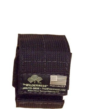 S7-22 Mag Speed Loader with Pouch