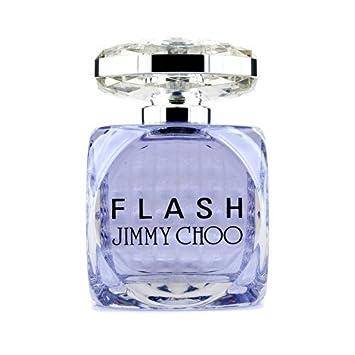 De Flash Ml Parfum Choo Vaporisateur Eau Jimmy 100 OPuZXkiT