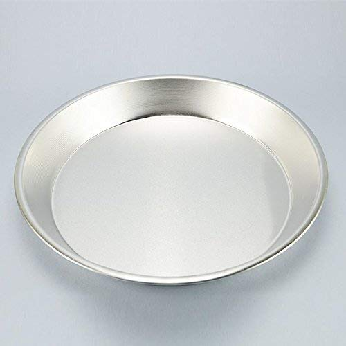 Decora 0060820/Backform f/ür Pastiera Metall 21 x 22 x 3,7 cm