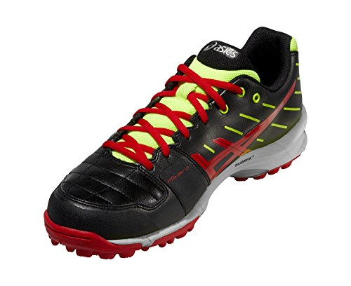 Gel Hockey Neo 3 heren zwart (P400Y-9023) Asics