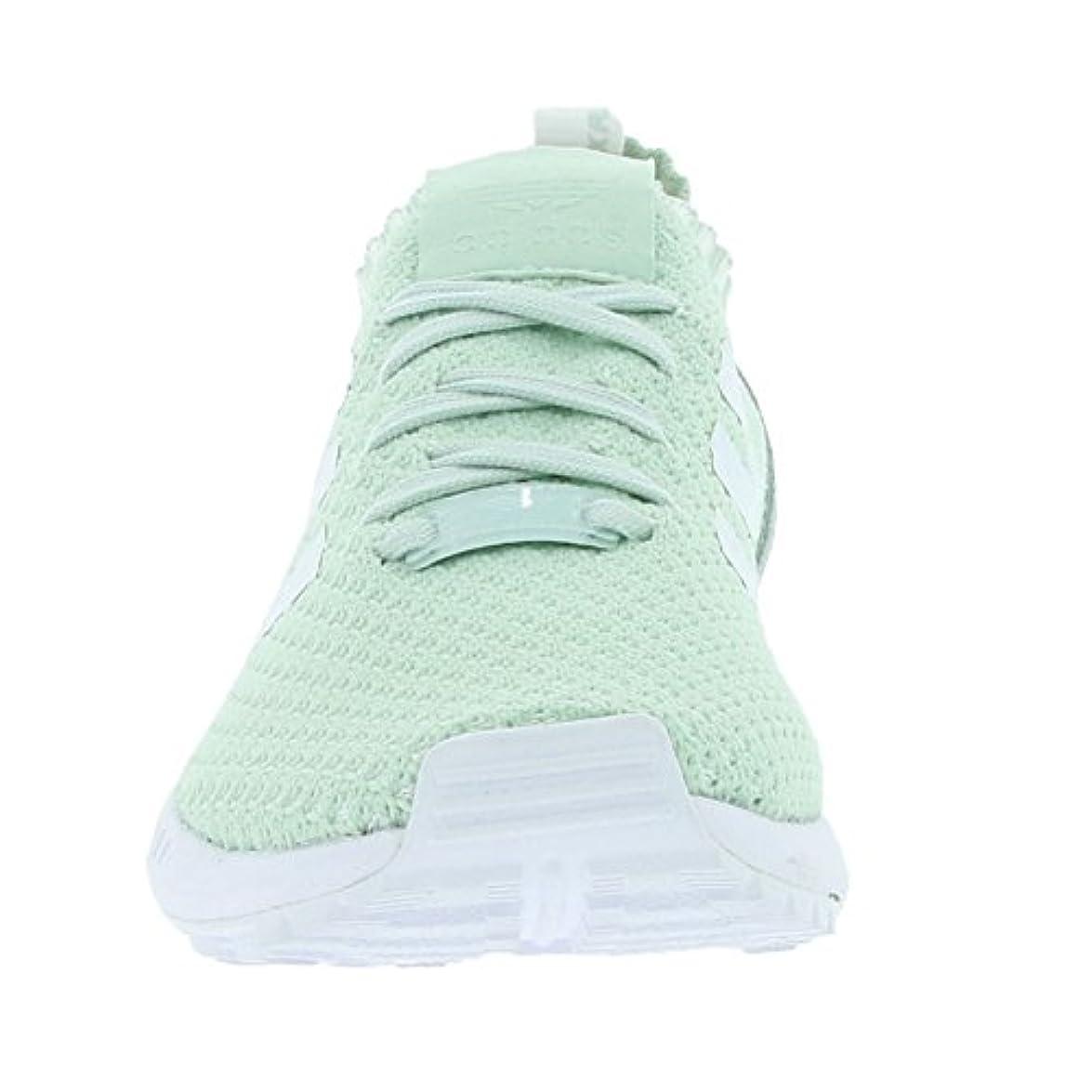 Pk W Adidas Scarpa Flux Zx