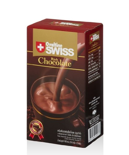 ovaltine-premium-swiss-rich-chocolate-malt-cocoa-powder-522-oz-1-box-5-sachets