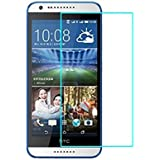 CEDO® anti shatter Tempered Glass Screen Protector for HTC desire 820