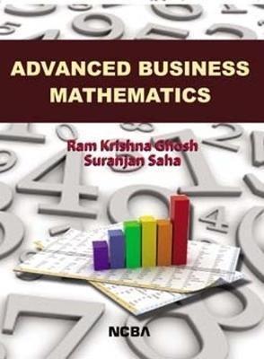 Advanced Business Mathematics PDF