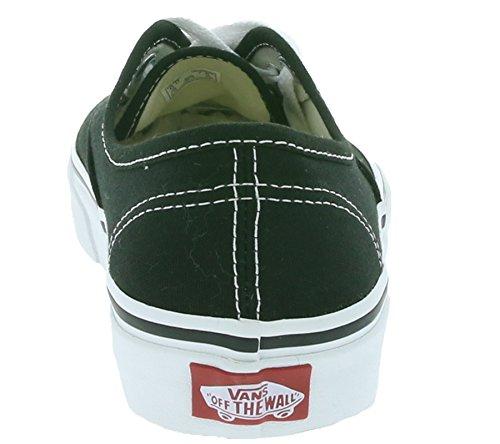 Chaussures Confortables Chaussures Vans Baskets Sneakers Vn000ee3blk De S Authentiques Noir Rrqtrkzr-191919-8065852 Moderate Price