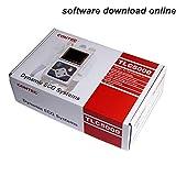 CONTEC 3 Lead, 12 Lead Monitor PC Software