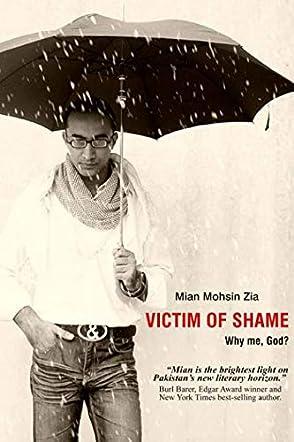 Victim of Shame