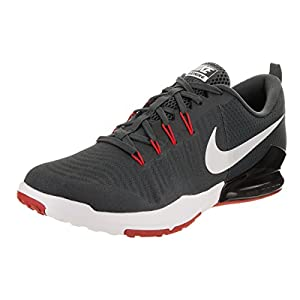 Nike Men's Zoom Train Action Cross Trainer