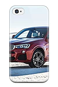 TYH - 4213852K15962310 Premium Protection Bmw X4 2015 Case Cover For Iphone 5c- Retail Packaging phone case