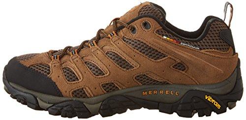 Merrell Moab Vent J87729 - Zapatillas de senderismo para hombre 2