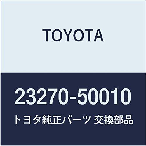 Toyota 23270-50010 Fuel Pressure Pulsation Damper Assembly
