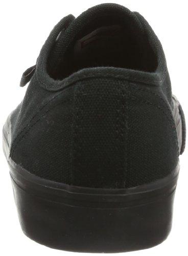 Por adultos Estar Puma Lo Unisex Zapatillas Negro schwarz De 01 black Casa Streetballer XBnRxqwgZ