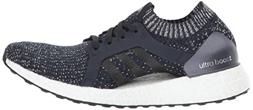Legend legend Ultraboost De Femme X Ink Chaussures Adidas Ink black Course nC8AqPYCa