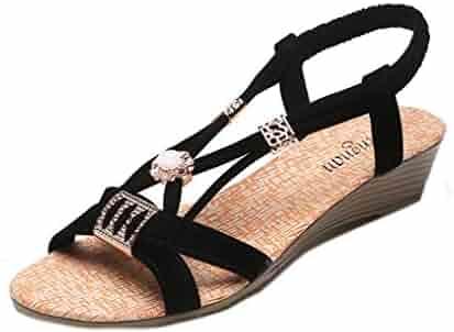 7aa1aa71dfaad Shopping 5.5 - Slides - Sandals - Shoes - Women - Clothing