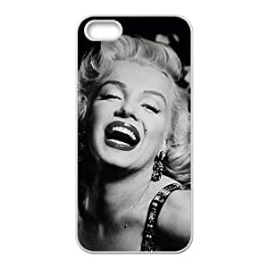 RMGT Crazy sexy girl Cell Phone Case for Iphone ipod touch4