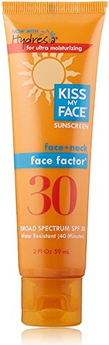 kiss-my-face-face-factor-face-neck-sunscreen-spf-30-2-oz-pack-of-8