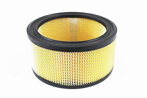 Everest Brand Air Filter Fits Allis Chalmers 2067783 Case C20397 C20398 Caterpillar 3I1559 Cub Cadet 61606-C1 61606C1 759-3359 Lesco 050056