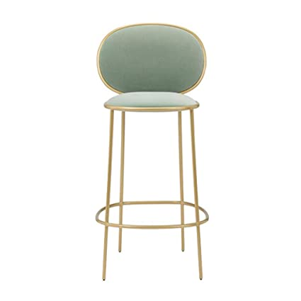 Peachy Amazon Com Barstools Breakfast Bar Stool Kitchen Pub Dining Squirreltailoven Fun Painted Chair Ideas Images Squirreltailovenorg
