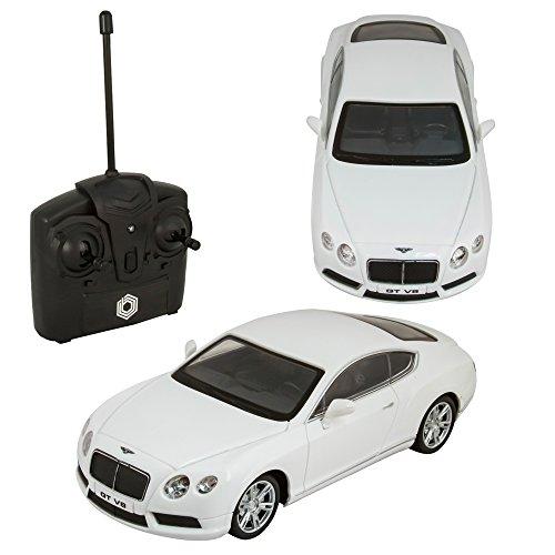 braha-bentley-gt-v8-124-r-c-car-white