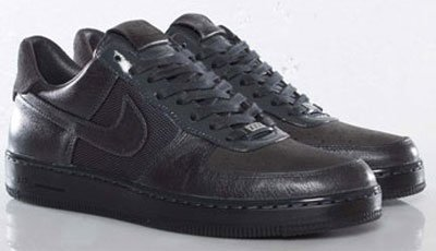 Nike Air Force 1Low Downtown LTH QS NRG 573979–
