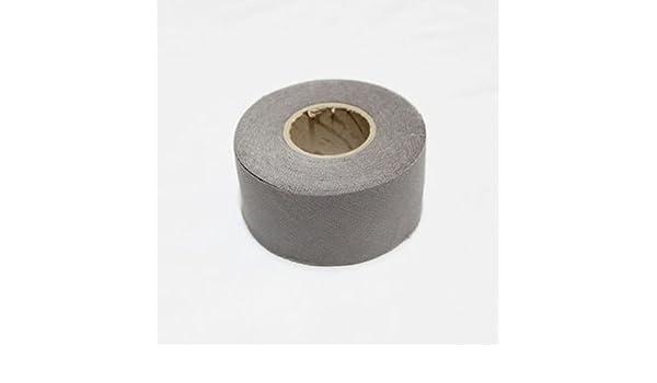 Cinta al bies Oxford de 12 yardas con ribete de algodón de 4 cm de corte único: Amazon.es: Hogar