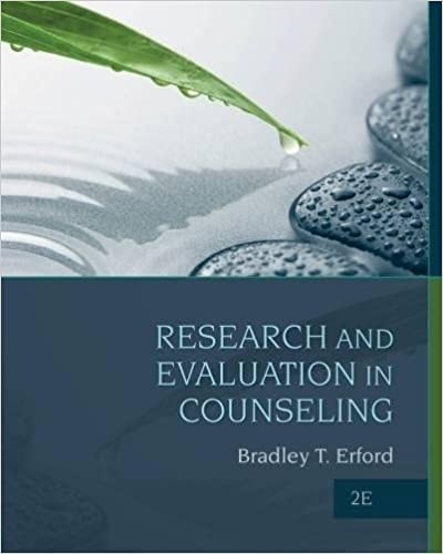Image result for Research and evaluation in counseling (2nd ed.)