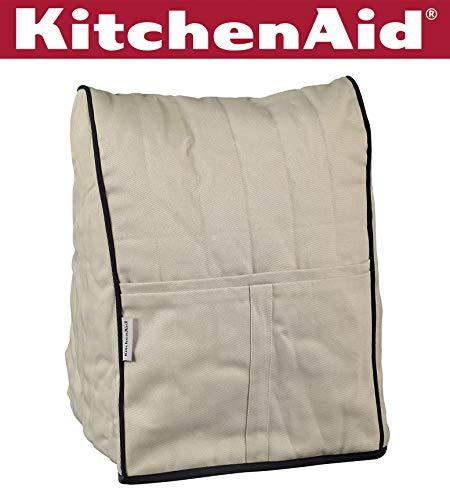 kitchenaid mixer cover k5ss - 1