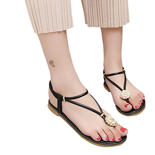 Chaussures - Sandales Post Orteil Couture Gia sIkt16niyP
