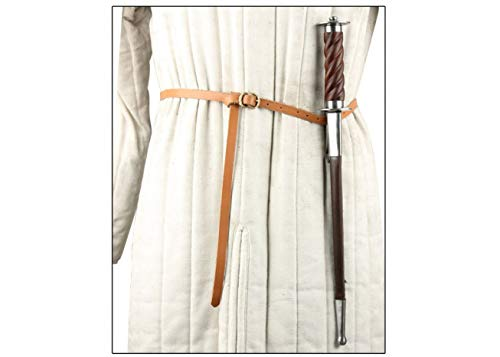 Wholesale Gallery Rondel Armor Piercing Stiletto Medieval ()
