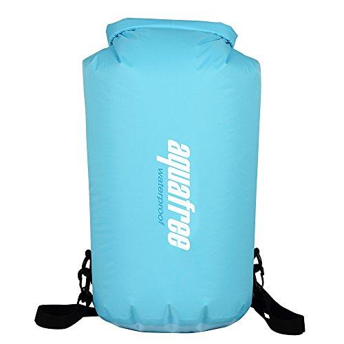 Aquafree Sandstrand Wasserdichte Tasche