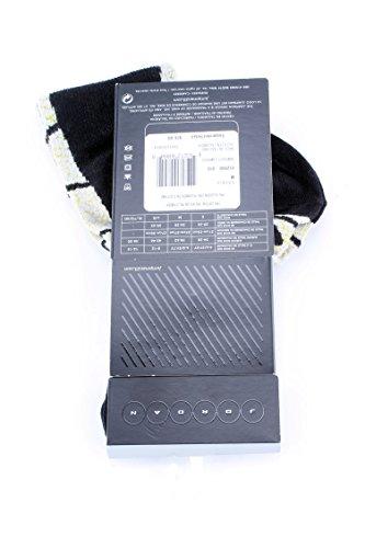 Jordan Loup Crew 612850 Imprim Jaune L C012 noir vibrant Phant Gris Unisexe gqYwf7Yc1