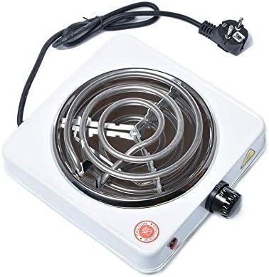 NPDSVVPTNE Shisha quemador de horno eléctrico 220 V 1000 W ...