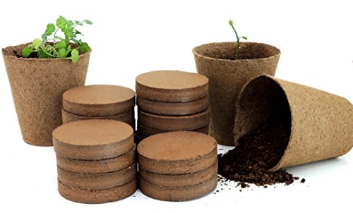 potting-soil-wafers-fills-4-inch-grow-pots-super-absorbent-fast-expanding-nutrient-rich-coco-coir-co