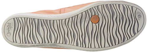 Salmon Salmon Ladies Ilma Ilma Ilma Pumps Ladies Softinos Pumps Softinos Ladies Softinos OqAPCP