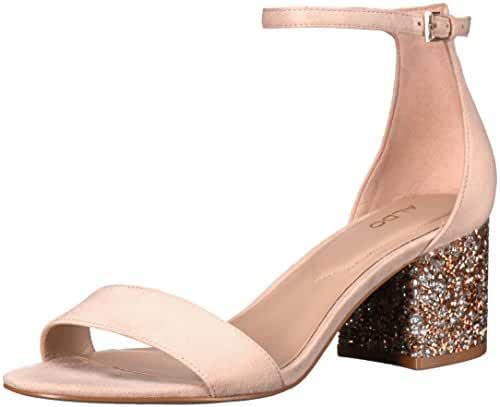 Aldo Women's Victoriaa Dress Sandal