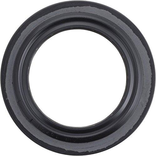 - Spicer 35239 Wheel Seal