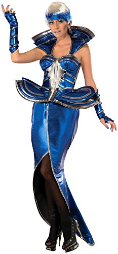 Forum (Ice Queen Costume Amazon)