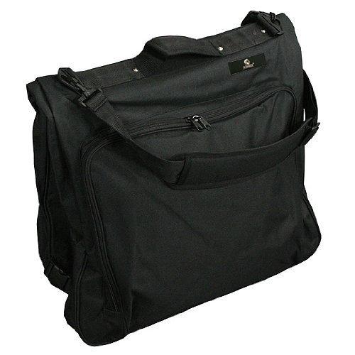 anzug koffer rollen