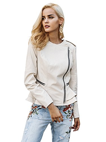 Simplee-Womens-Fall-Casual-Faux-Leather-Jacket-Coat-Outwear-with-Zipper