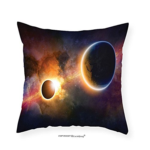 Eclipse Bed In A Bag Bedding Set - 8