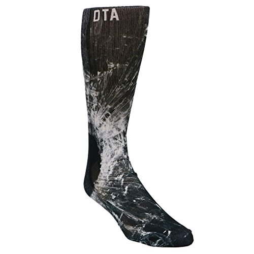dta clothing - 9